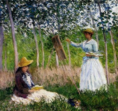 20140914014404-claude-monet-in-the-woods-at-giverny-1887.jpg