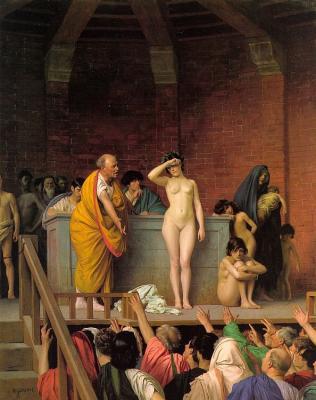 20140920085759-gerome-subasta-de-esclavos-1883.jpg