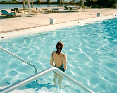 20141130095427-piscina.-shore.jpg