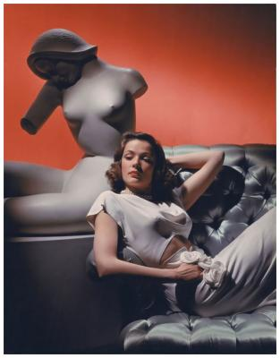 20141202104948-gene-tierney-photo-george-hurrell40s.jpg