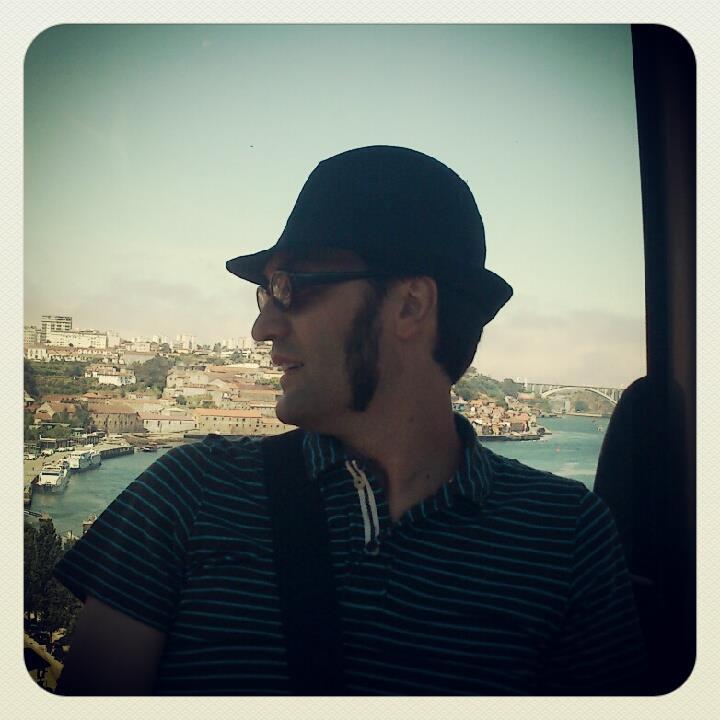 20150110005332-david-mayor.-perfil.jpg