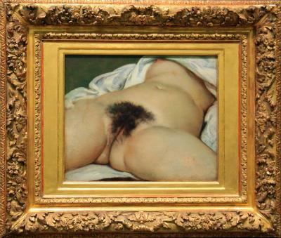 20150315102237-courbetthe-origin-of-the-world-by-gustave-courbet.jpg