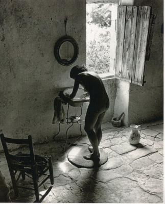 20150422101754-willy-ronis-nuprovencal.jpg