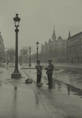 20150619174838-arissa-la-conversacion-1923-1929-archivo-arissa-fundacion-telefonica.jpg
