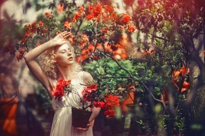20150714103616-saharoza.-flores-rojas.jpg