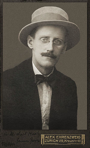 20150727013942-james-joyce-by-alex-ehrenzweig-1915-restored.jpg