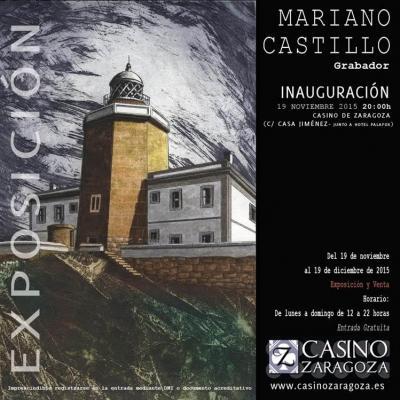 20151117084839-castillo-en-casino.jpg