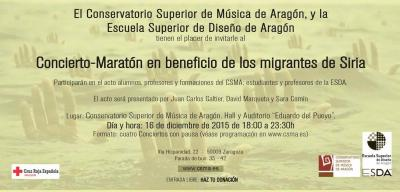 20151212143556-concierto-marato-n-16-12-2015-1-1-.jpg