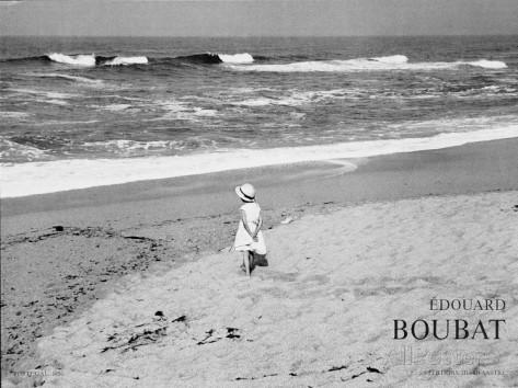 20160107103722-edouard-boubat-portugal-c-1956.-nina-ante-el-mar.jpg