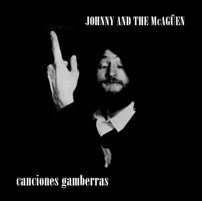 20160118084753-johnny-and-the-mcague.jpg