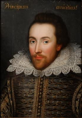 20160326190123-shakespearecobbe-portrait-of-shakespeare.jpg