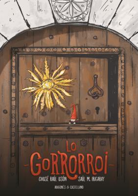 20160403200202-gorrorroiportada-final.jpg