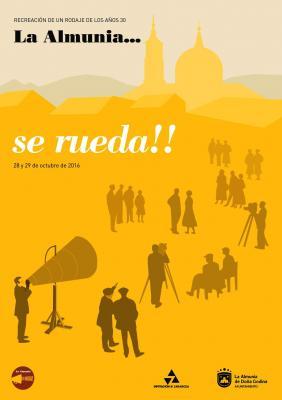 20161021081141-cartel-la-almunia-se-rueda.jpg