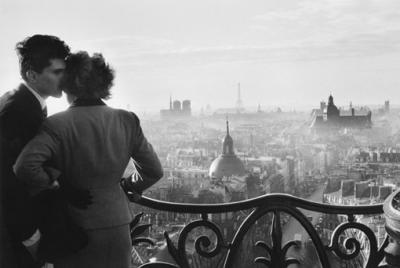 WILLY RONIS.jpg