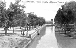 canal_imperial_1083003000669.jpg