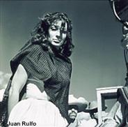 08-JuanRulfo1.jpg