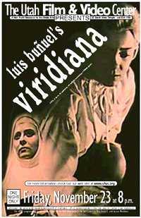 20051002100737-viridiana200b.jpg