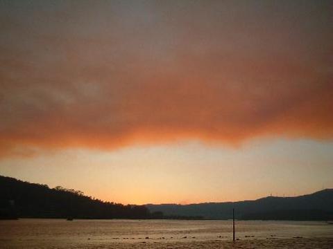20060810011146-incendio01.jpg