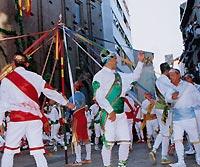 20060811193514-huesca-danzantes.jpg