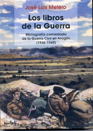 20060907092803-librosdelaguerra-small.jpg