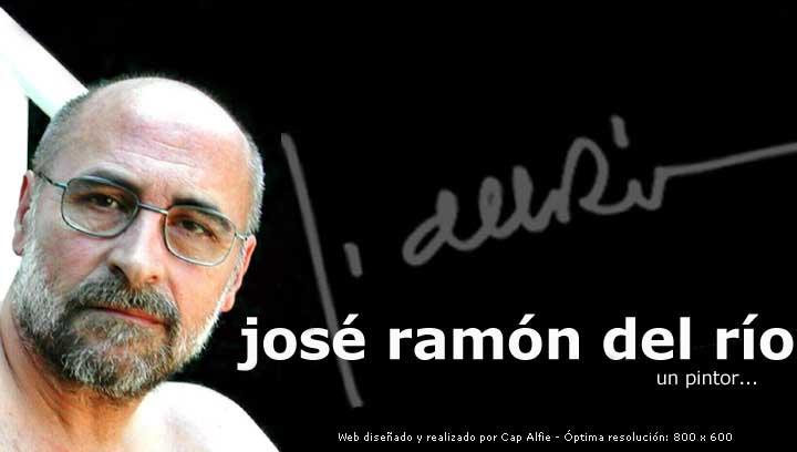 20061016142136-jose-ramon.jpg