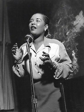 20061203152215-billie-holiday.jpg