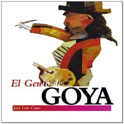 20070115233827-cano.goya.jpg