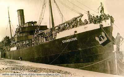 20070121101917-stanbrook.jpg
