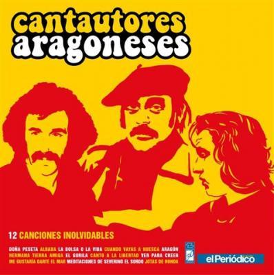 20070318212053-cantautoresaragoneses.jpg