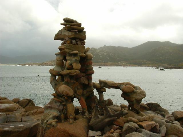 20070517014244-camelle-museo-de-man-02.jpg