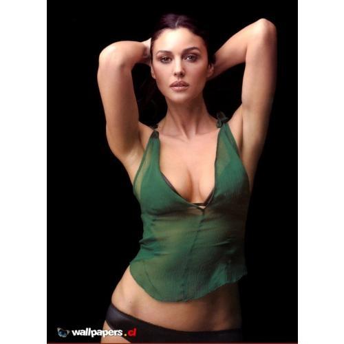 20070517171329-mujeres-que-leenmonica-bellucci-500-500-far.jpg