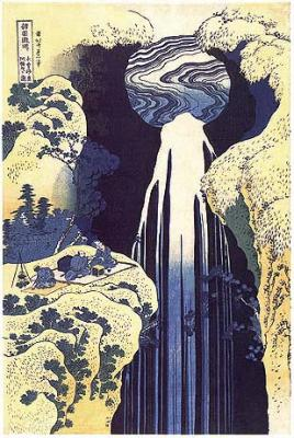 20080110084936-hokusai-waterfall.jpg