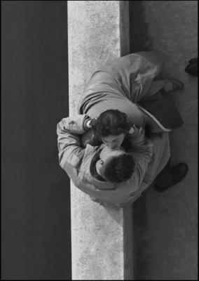 20080119191338-frankhorvat-1955-bg.jpg