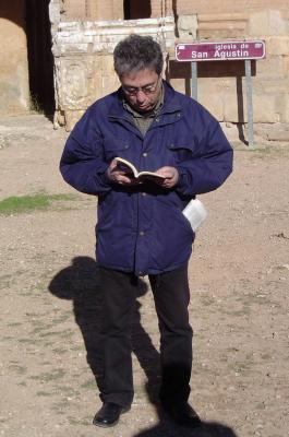 20080124071411-roberto-miranda.jpg