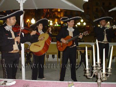 20080330233654-mariachi-tequilea.jpg