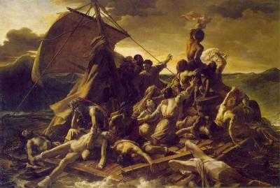 20080408100525-gericault-raft-of-the-medusa.jpg