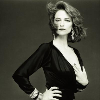 20080504221840-bettinarheims-rampling.jpg