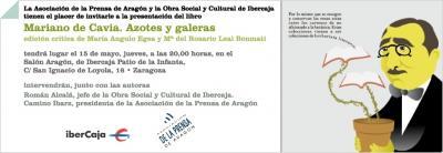 20080514120749-invitacion-20mariano-20de-20cavia.jpg