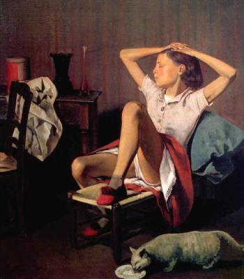 20080616093742-balthus-therese-revant.jpg