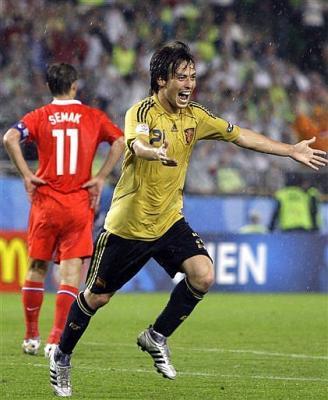 20080627203930-gol-de-silva1.jpg