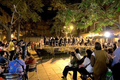 20080708010156-union-musical.jpg
