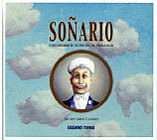 20080717090312-sonario1.jpg