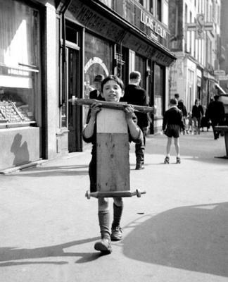 20080805231433-gerald-bloncourt-041.1957.jpg