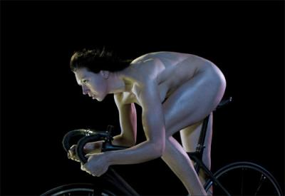 20080811124427-ciclismo.jpg
