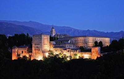 20080820110223-la-alhambra.jpg