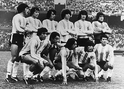 20080908013536-argentina-1978.jpg