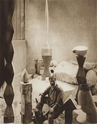 20080923163646-camerasteichen-early-20years-12-brancusi-1925.jpg