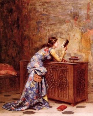 20081009235904-lesrel-adolphe-alexandre-captivated-1839-1929.jpg