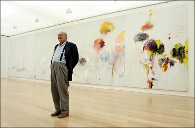 20081019140147-cy-twombly.jpg