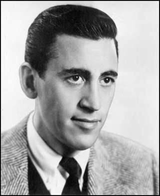 20081101025456-jd-salinger-feature.jpg
